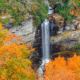 Best Places to Hike in Autumn