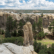 Explore History at El Morro National Monument in New Mexico